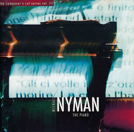 michael-nyman-the-pianojpg-560x552