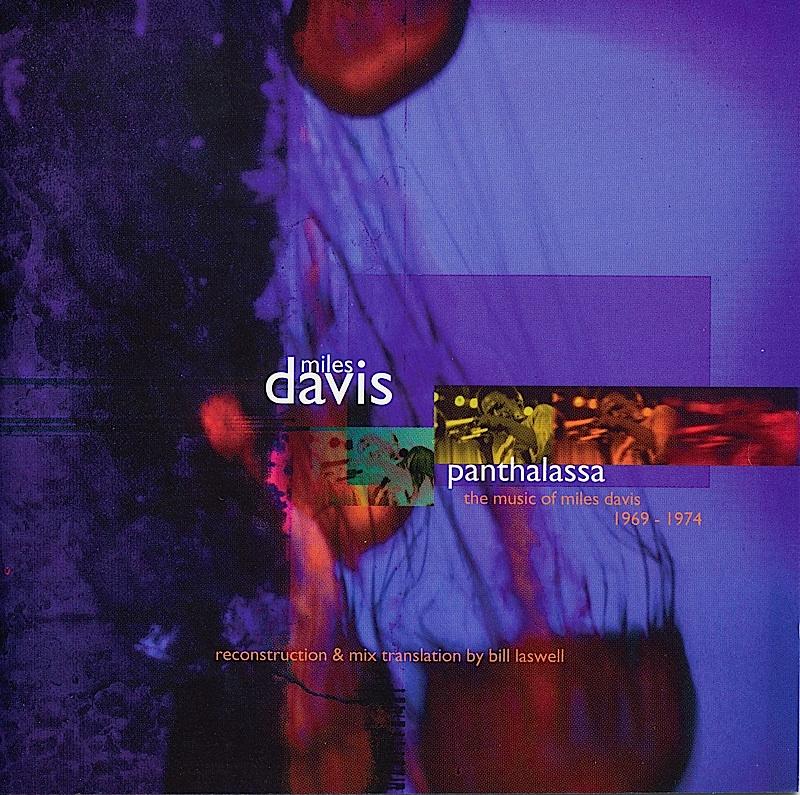 miles-davis-panthalassa