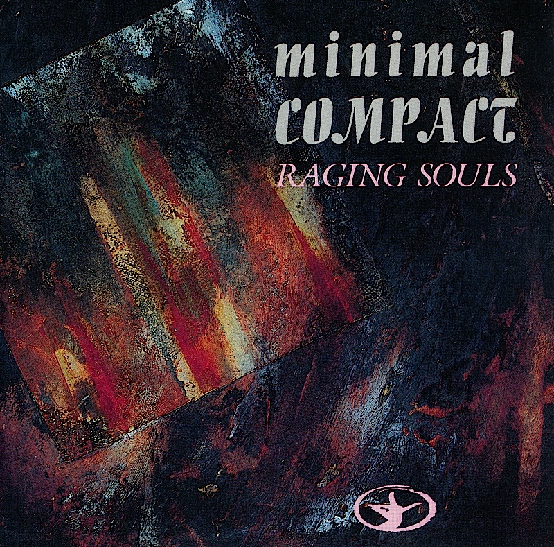 minimal-compact-raging-souls