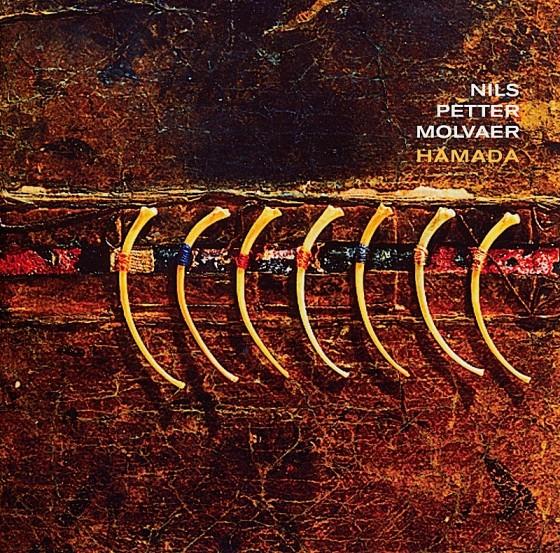 nils-petter-molvaer-hamada-560x553