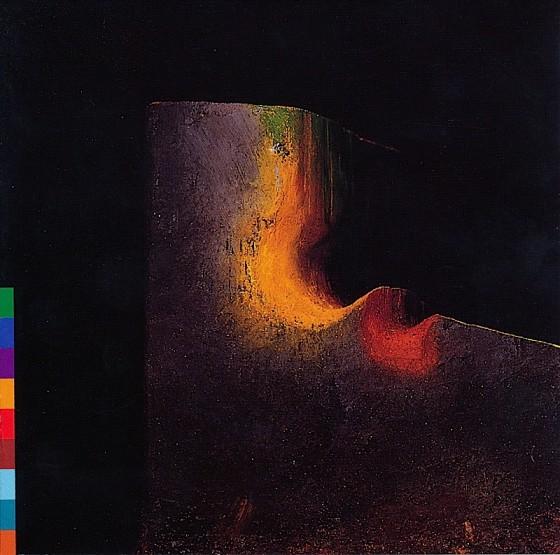 nusrat-fateh-ali-khan-devotional-songs-560x555
