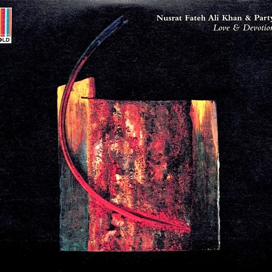 nusrat-fateh-ali-khan-love-a-devotion-560x560