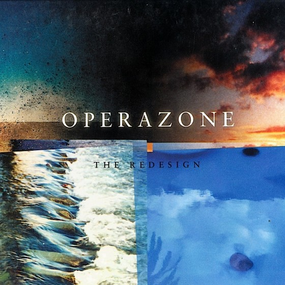 operazone-the-redesign-560x560