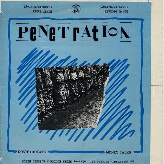 penetration-don-t-dicate-7-single-sleeve-1977-560x560