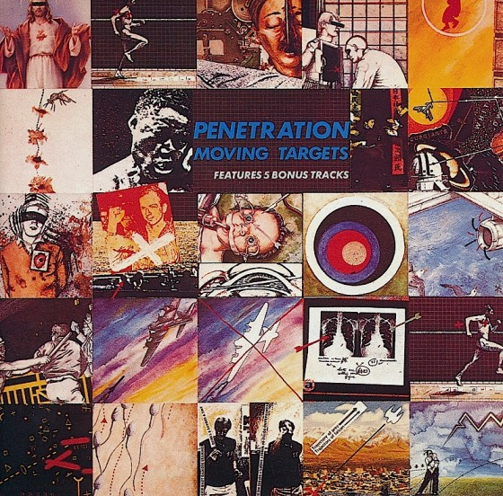 penetration-moving-targets-560x552