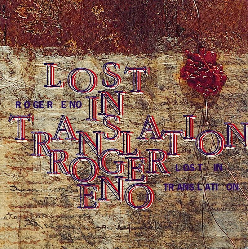 roger-eno-lost-in-translation