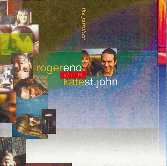 roger-eno-with-kate-st-john-the-familiar-560x556