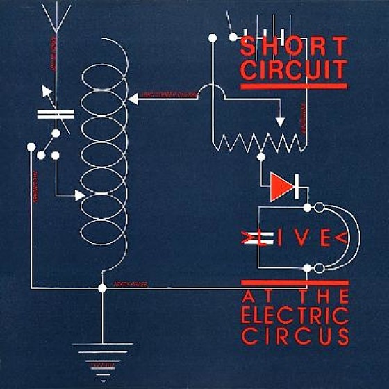 short-circuit-live-at-the-electric-circus-2-560x560