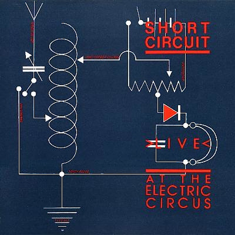 short-circuit-live-at-the-electric-circus-2
