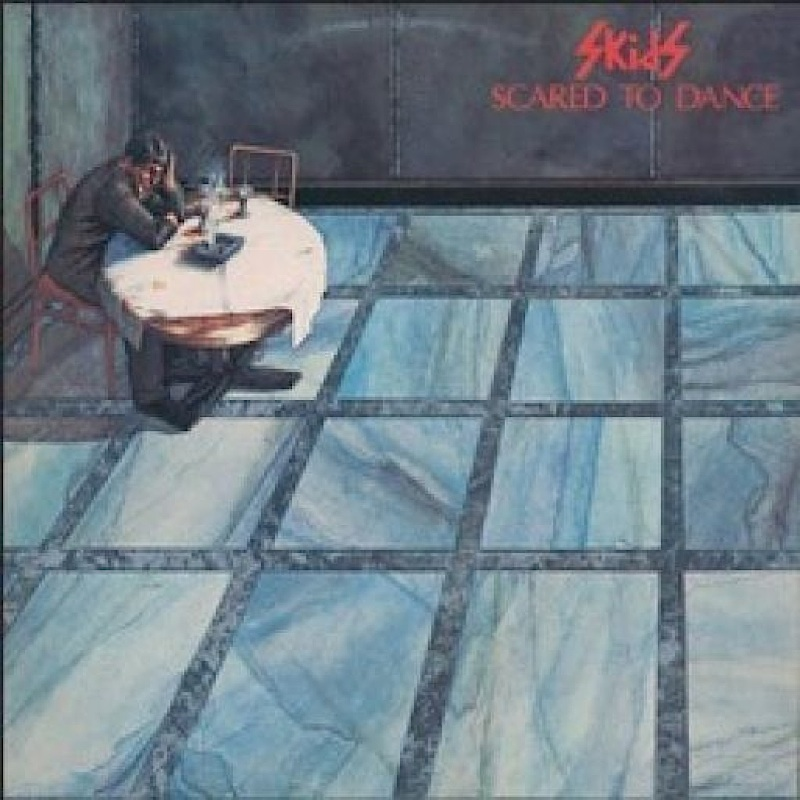skids-scared-to-dance-re-issue-cover