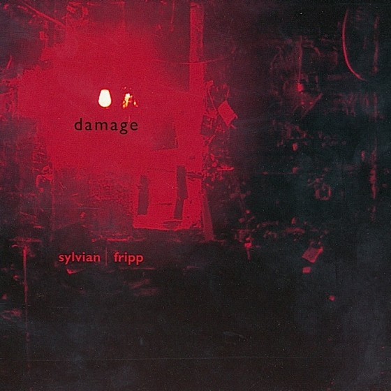 sylvian-and-fripp-damage-560x560