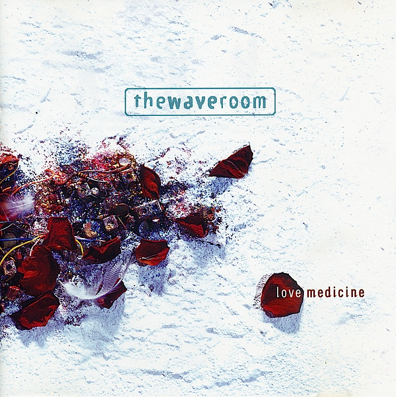 the-waveroom-love-medicine
