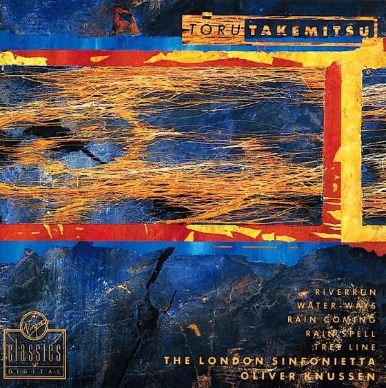 toru-takemitsu-riverrun-560x563