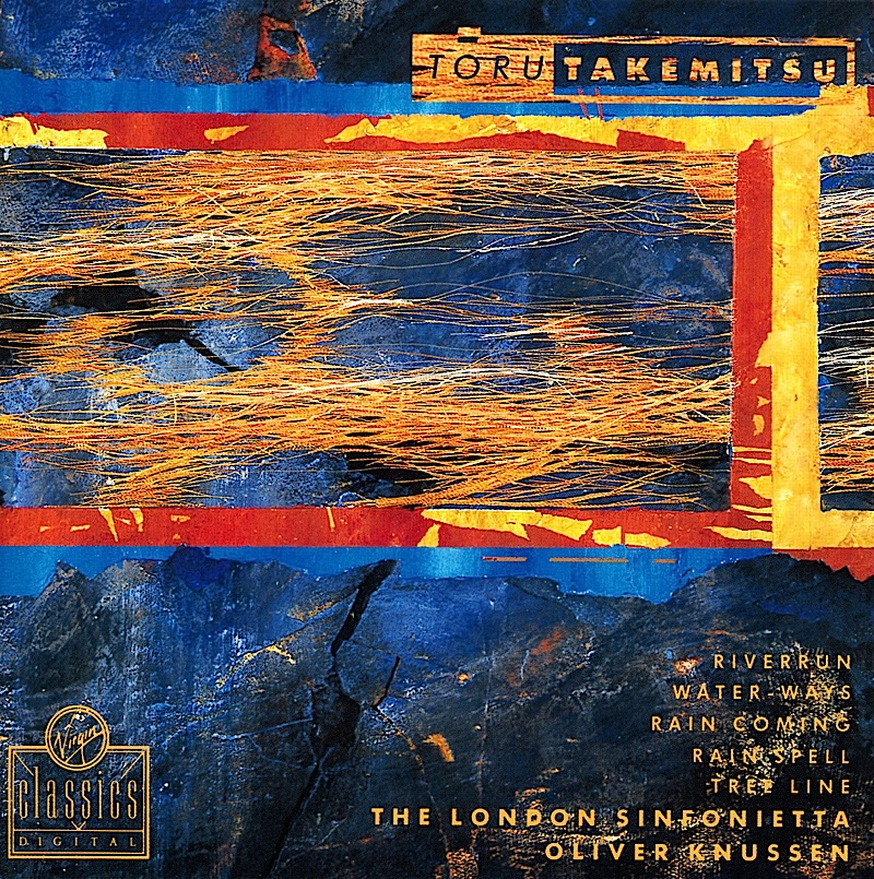 toru-takemitsu-riverrun