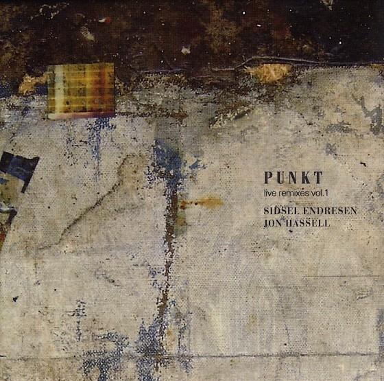 various-punkt-live-remixes-vol-1-560x555