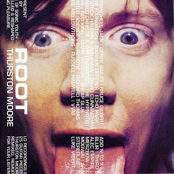various-root-for-thurston-moore-1-560x558