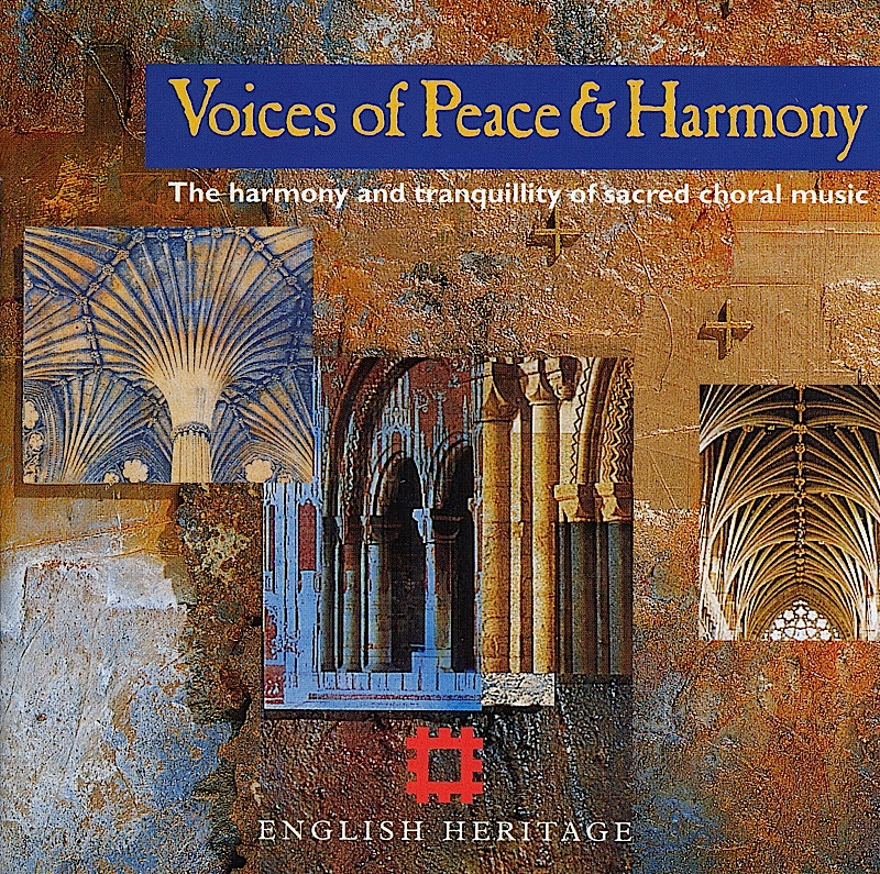 various-voices-of-peace-a-harmony