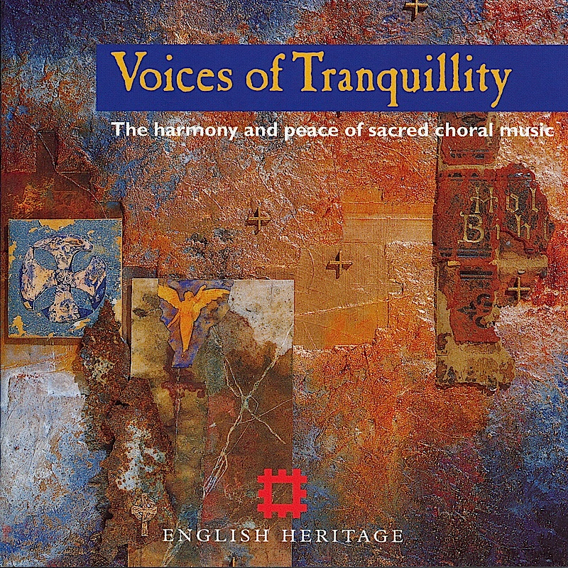 various-voices-of-tranquility