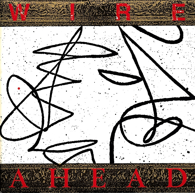 wire-ahead