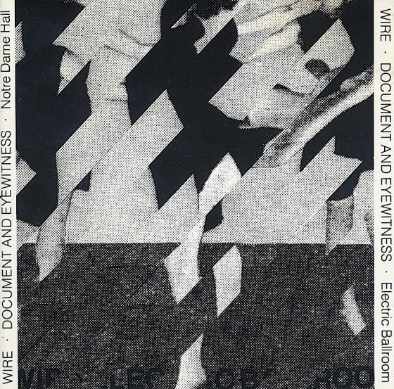 wire-document-and-eyewitness-560x553