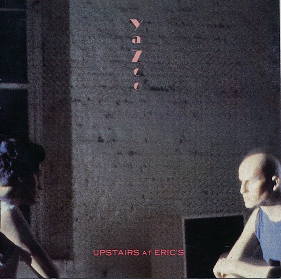 yazoo-upstairs-at-erics-560x556