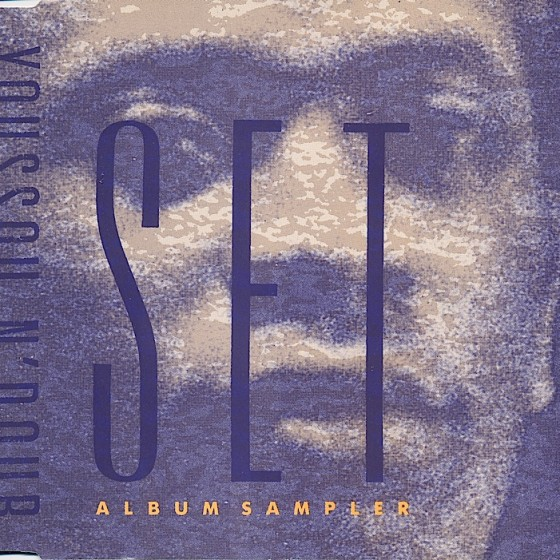 youssou-n-dour-set-album-sampler-560x560