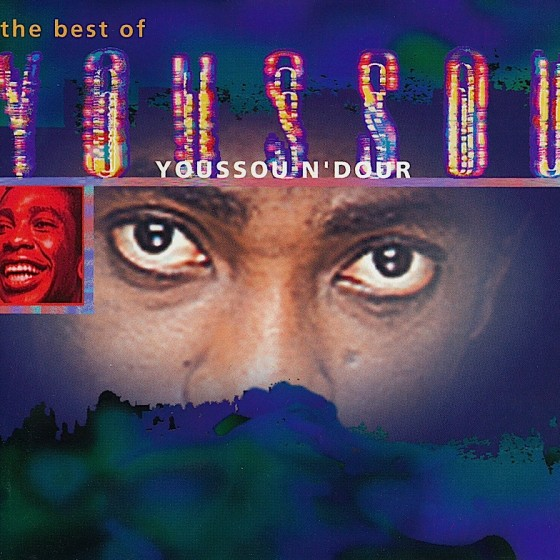 youssou-n-dour-the-best-of-560x560