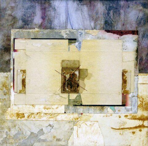 Dust Keeps A Diary 2010
