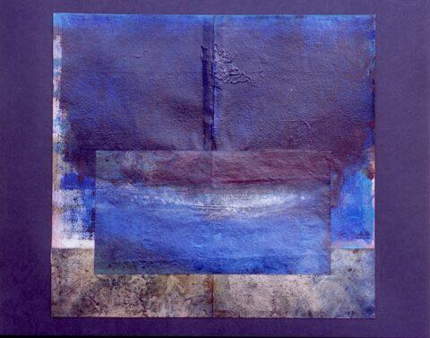 Vapour Lift 2003