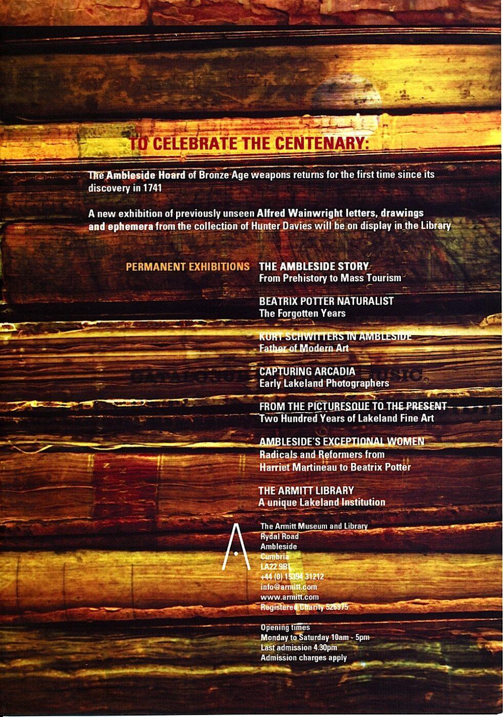 Armitt-Centenary-Poster-3