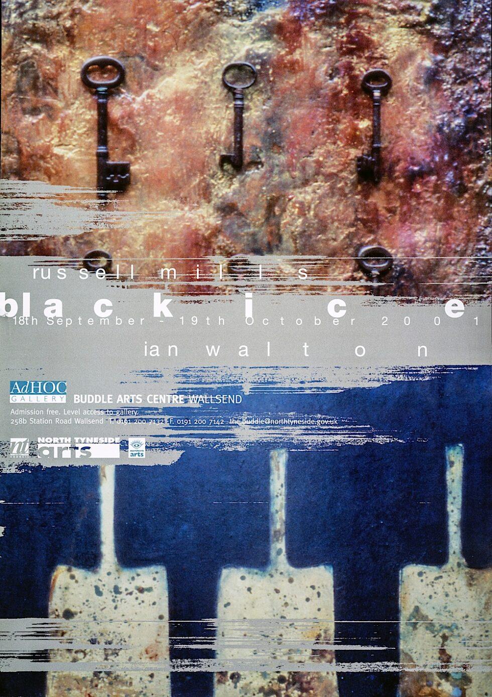 Black-Ice-poster-2001
