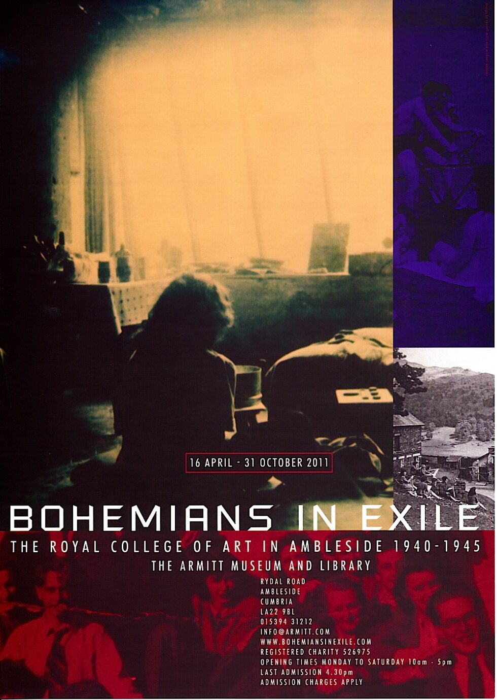 Bohemians-In-Exile-Poster-2011
