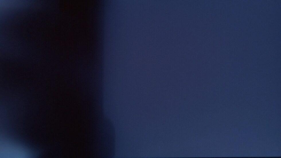 Budd-Necks-FILM-STILLS-110321
