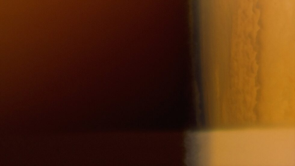 Budd-Necks-FILM-STILLS-110971