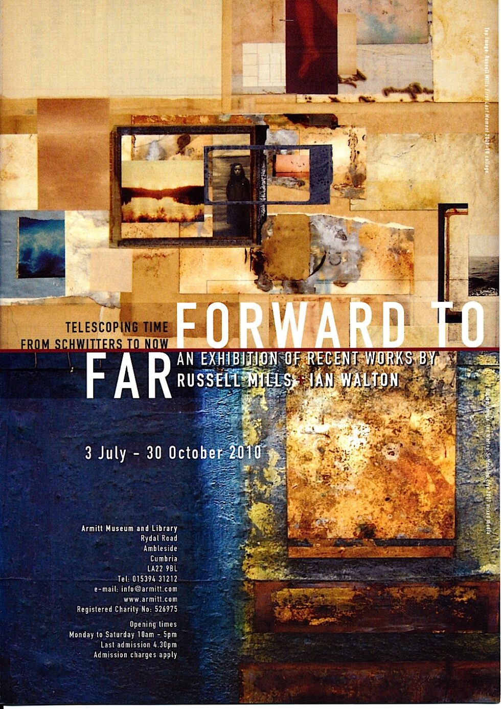 Forward-To-Far-poster-2010