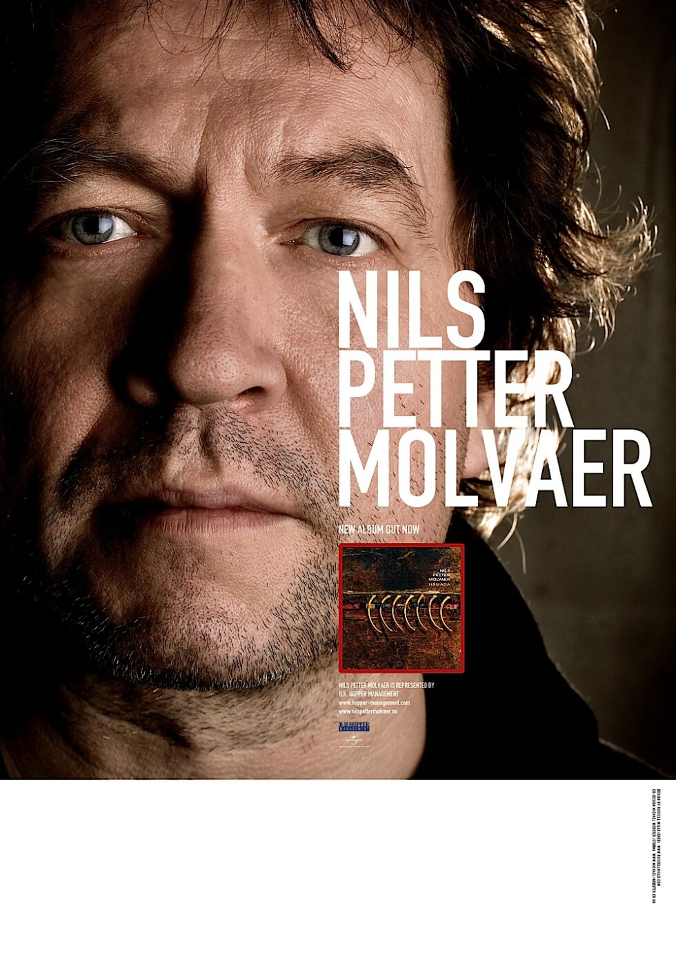 NPM-POSTER2