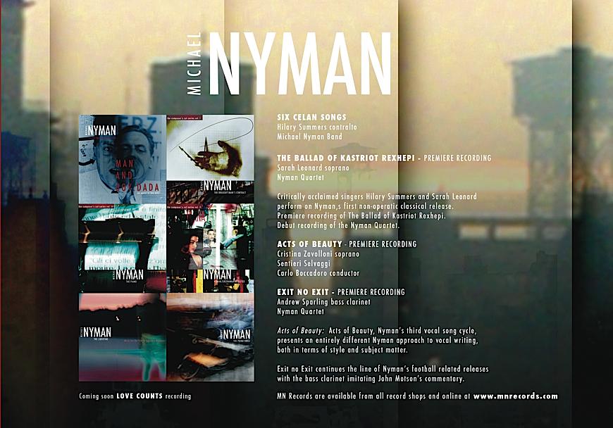 NYMAN_A5-Ad180606_1