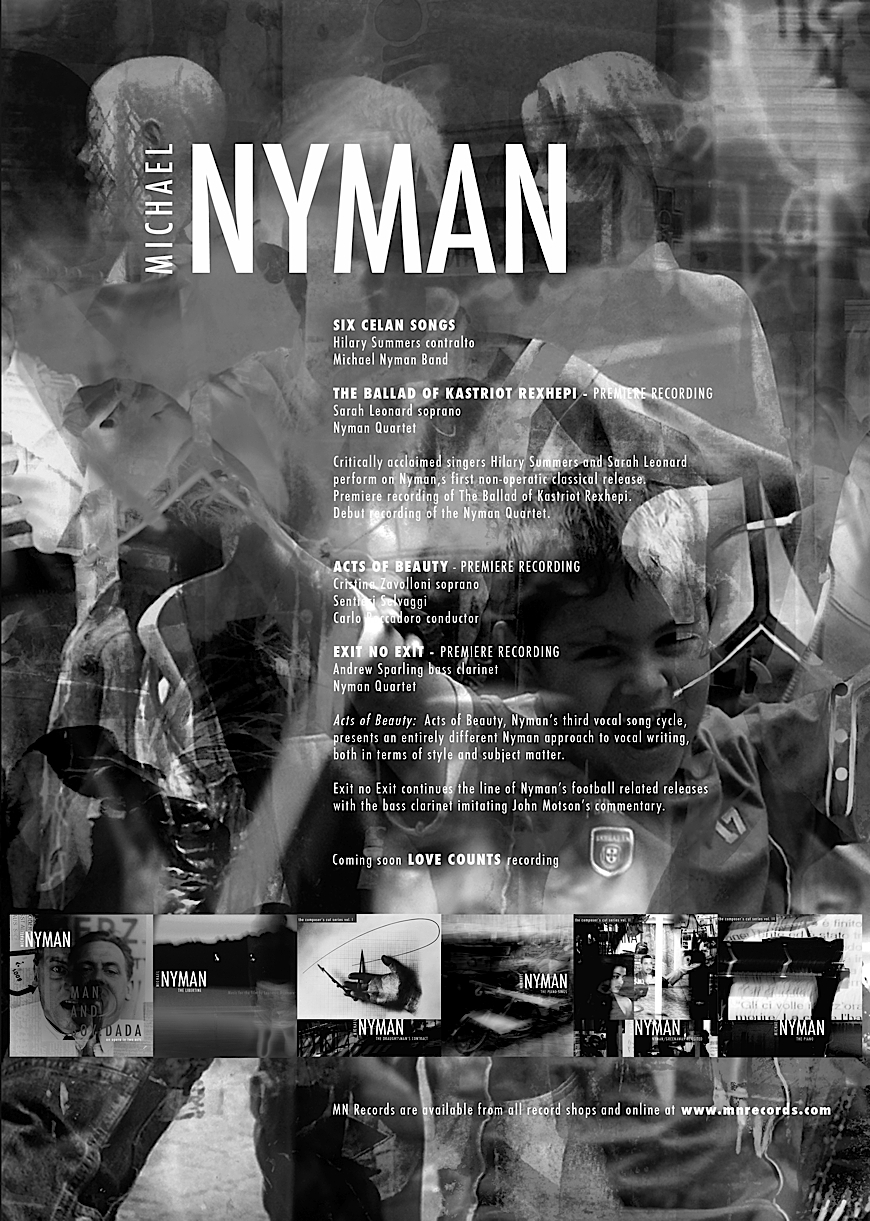 Nyman-Ad_A4_180606_1
