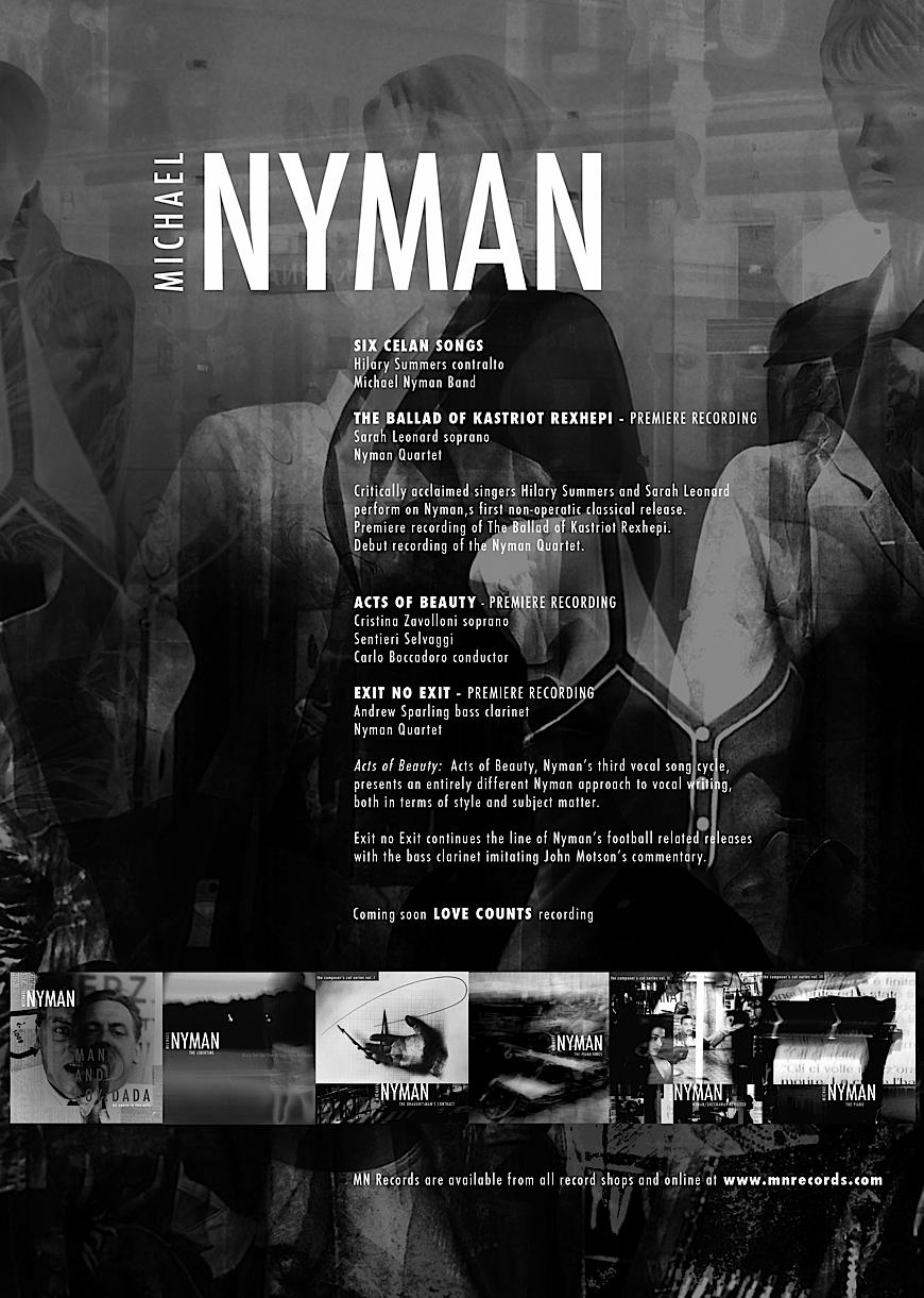 Nyman-Ad_A4_180606_2