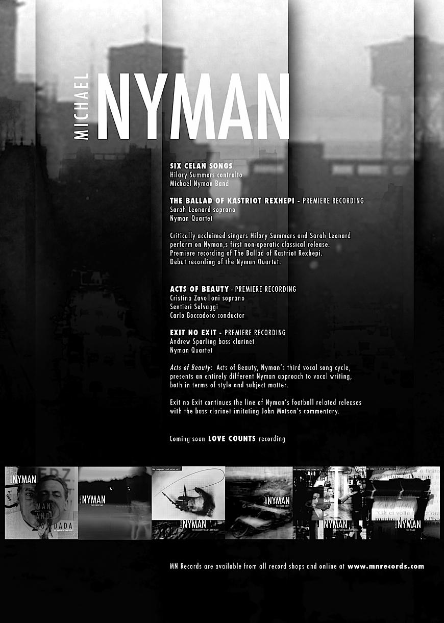 Nyman-Ad_A4_180606_3