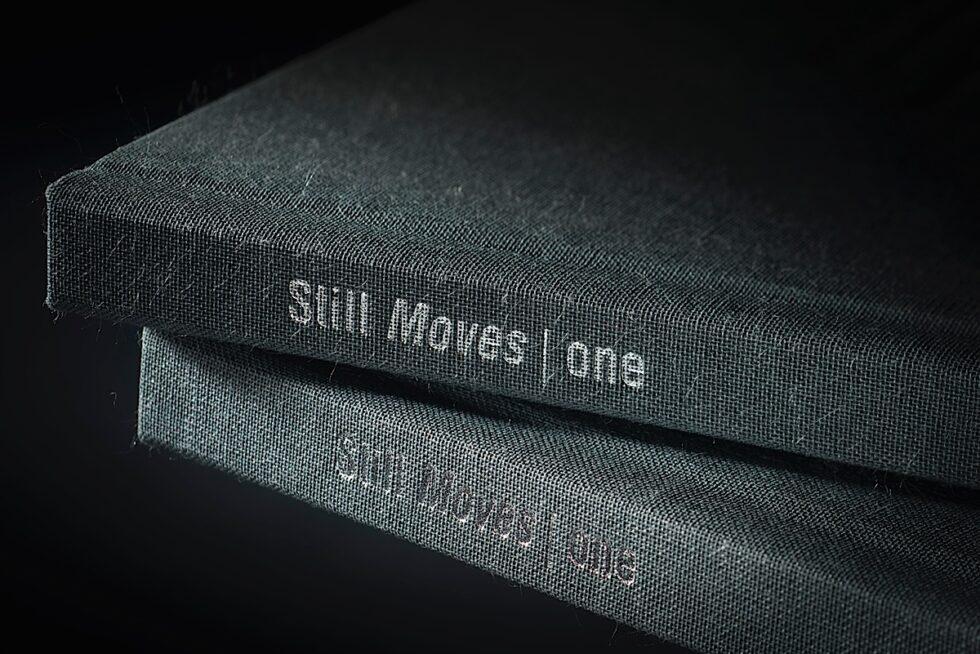 Still-Moves-pack-spines-2