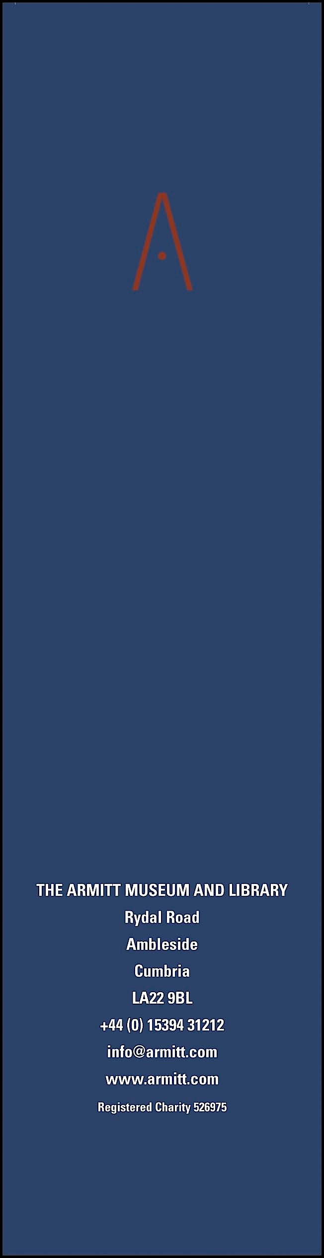 armitt_bookmark_2_reverse