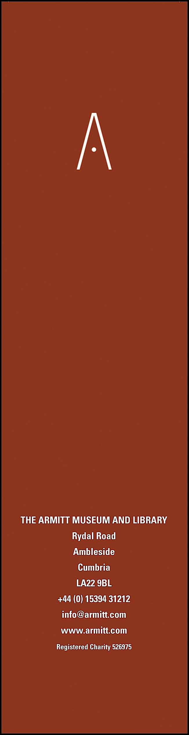 armitt_bookmark_4_reverse