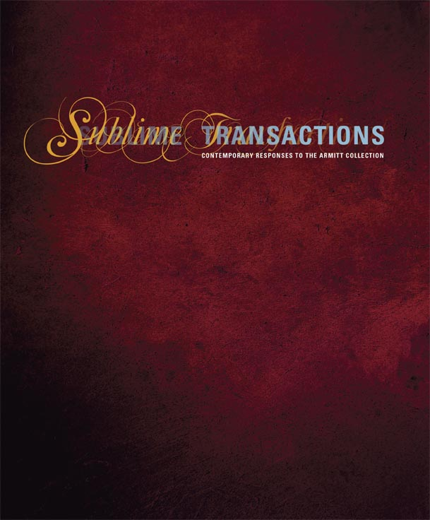 sublime_transactions_cover