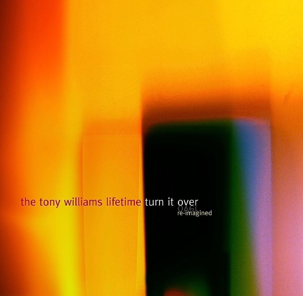 tony-williams-cover-only